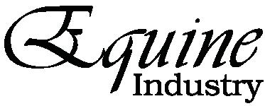Logo_Equine_zwart